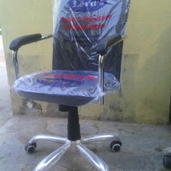 Revolving Chair India Master Gym Beauty Parlour Furniture Manufacturer By Lords