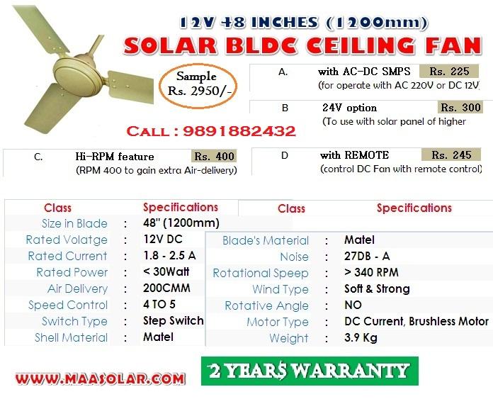 Ceiling fans wattage india gradschoolfairs power rating of ceiling fan in india www lightneasy net aloadofball Gallery