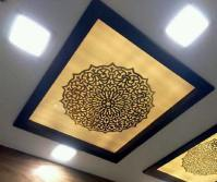Products - False Ceiling Manufacturer in Delhi India by ...
