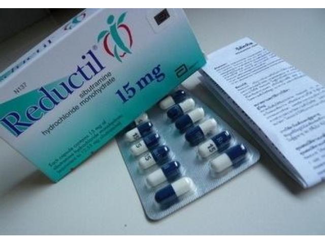 20 Mg Ritalin Weight Loss - consumerinter