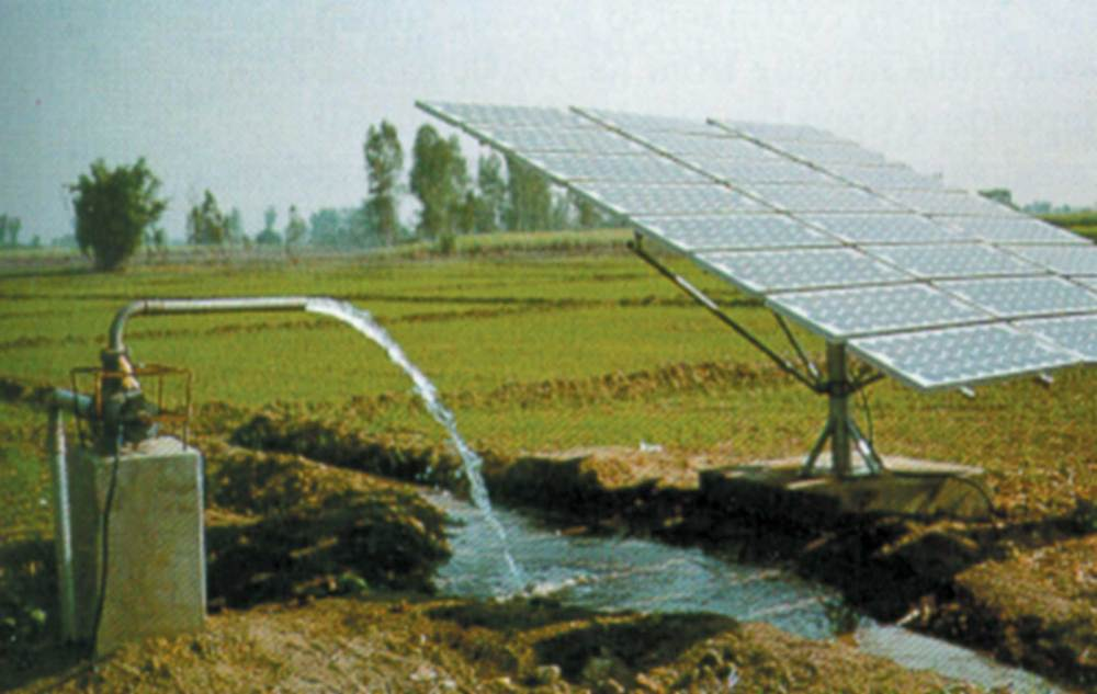 medium resolution of solar water pump