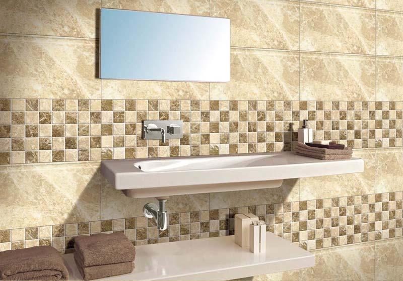 Kitchen Tiles India Designs beautiful kitchen tiles in india vitrified tilesindiablog e and