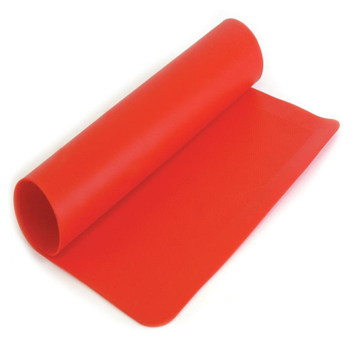 synthetic rubber sheets manufacturer