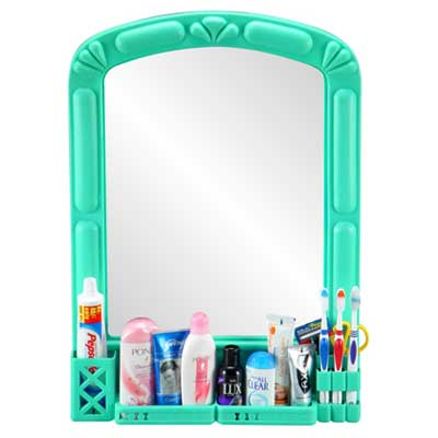 https://i0.wp.com/img1.exportersindia.com/product_images/bc-full/dir_122/3639136/plastic-bathroom-mirrors-metro-2004-1970979.jpg?w=960