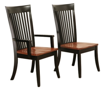 wooden chairs with arms india rocking chair benefits manufacturer in saharanpur uttar pradesh by wood