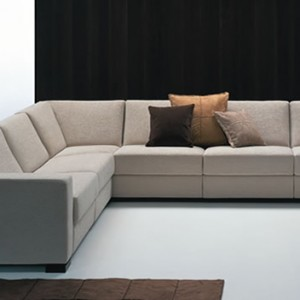 indian l shaped sofa design coffee and table sets modern wholesale suppliers in maharashtra india by fla47