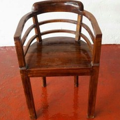 Teak Wood Revolving Chair Dining Covers For Sale Teakwood Office Manufacturer In Maharashtra India By Haji