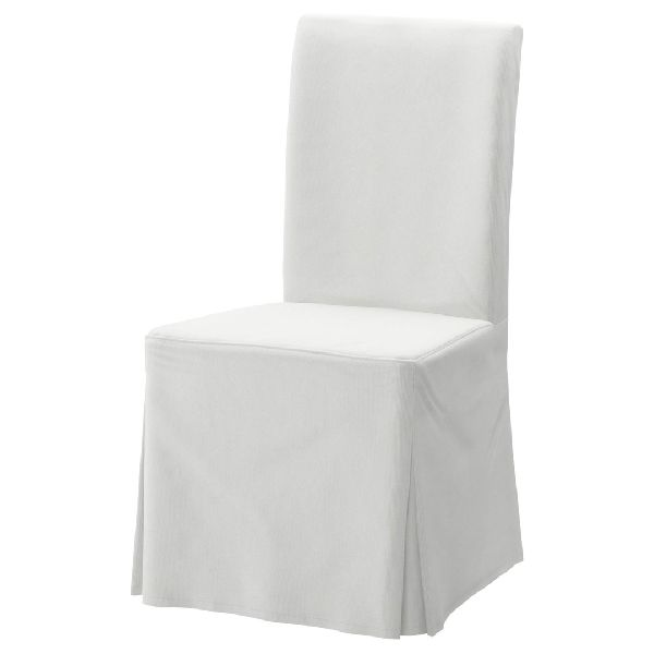 chair covers manufacturers in delhi toys r us table and chairs for toddlers cover manufacturer india by saanvi overseas id