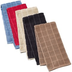 Kitchen Towels Pull Out Shelves For Cabinets Manufacturer In Delhi India By Prema Natural Fur