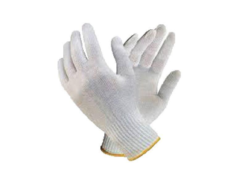 105A Cotton Gloves Manufacturer in Seri Kembangan Malaysia by Bergamot   ID - 3516580