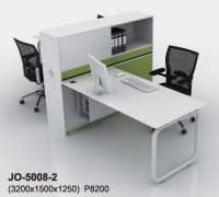 Buy Modern Office Workstations from Ntuple Furniture Co ...