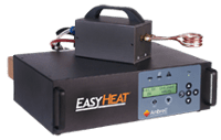 EASYHEAT Induction Heating Systems Manufacturer in United States by Ambrell Induction Heating Solutions | ID - 3211872