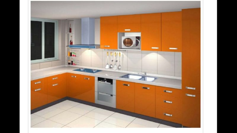 Italian Kitchen Furniture Manufacturer In Karnataka India By A To Z Sofa Furniture Id 3424029