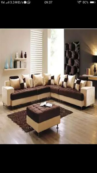 indian l shaped sofa design cama argentina simple shape manufacturer in karnataka india by a to z