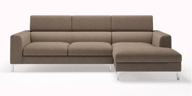 indian l shaped sofa design best set under 30000 shape manufacturer in kolkata west bengal india by