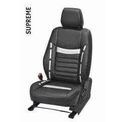 Chair Covers Manufacturers In Delhi Simply Bows And Lancashire U Shine Car Seat Cover Manufacturer India By Supreme