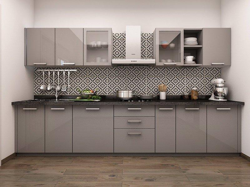 kitchen design bangalore new layout services modular designing from karnataka india 01