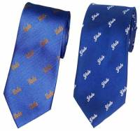 Products - Customised Neck Ties Manufacturer ...