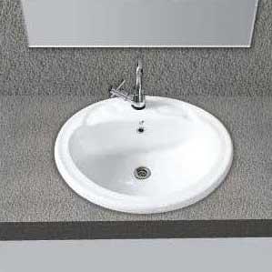 ceramic kitchen top discount chairs buy wash basin from creazal international morbi india