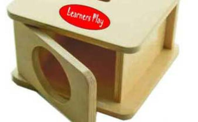 Wooden Toys Manufacturer Exporters From New Delhi India