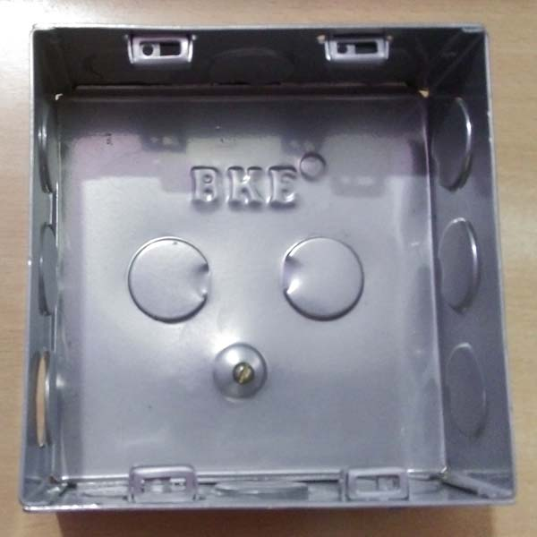 Junction Box Manufacturers In India Sonera S Electric Junction Box