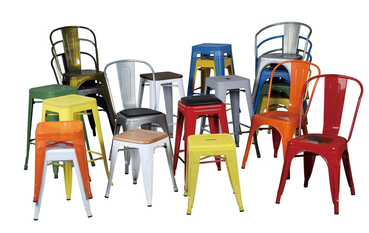 steel chair buyers in india office back cushion products buy metal furniture from kong posh industries m