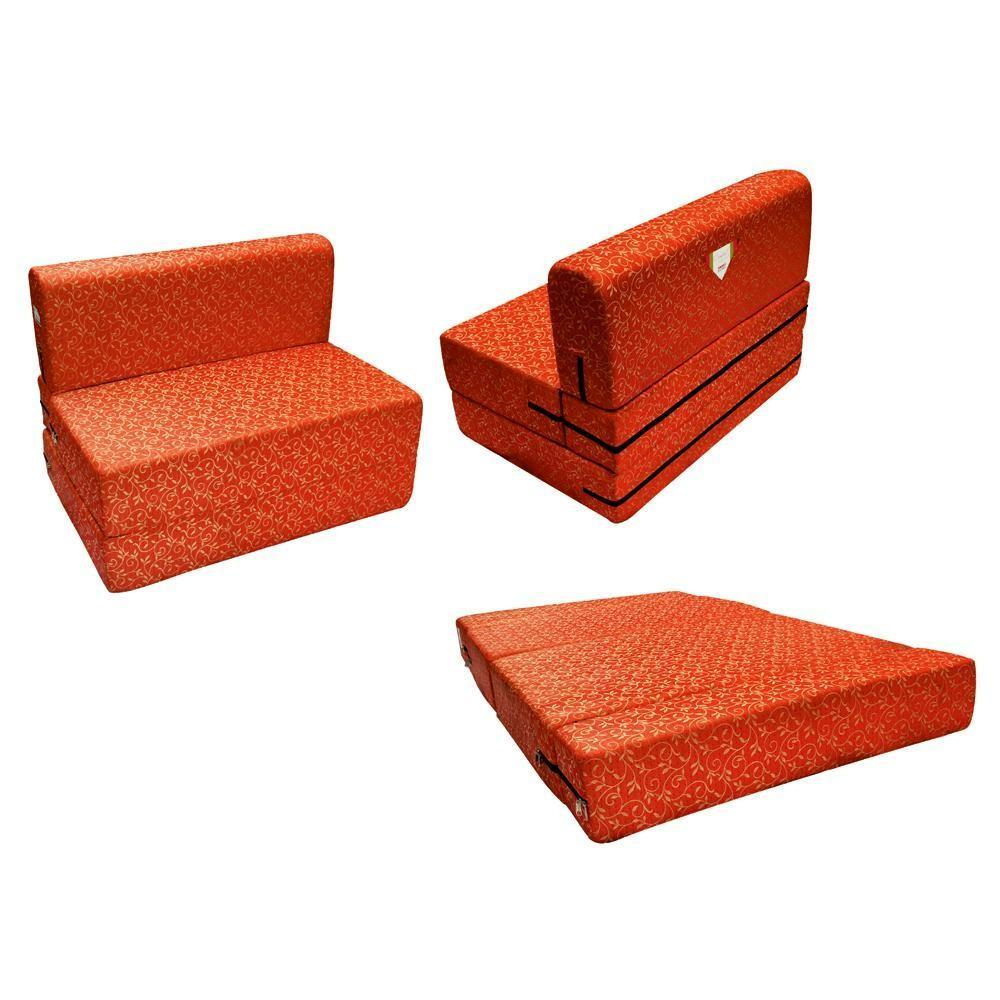 foam for sofa india southern motion parts buy cum bed from mm id 1016874