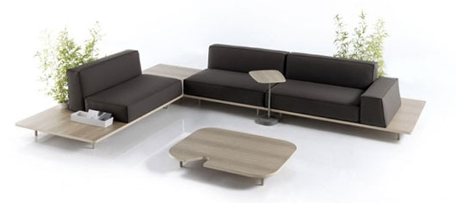 office sofa set india rekarne table hack manufacturer from muzaffarnagar