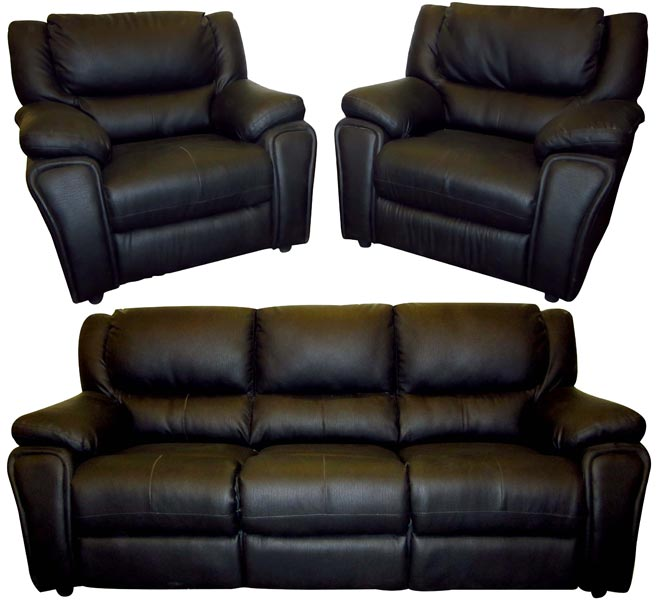 Sofa Set Pictures India Recliner Sofa Set Manufacturer In Mumbai Maharashtra India