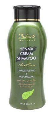 products - henna hair shampoo manufacturer
