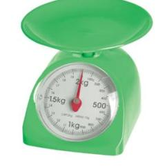 Kitchen Weight Scale Unique Cabinet Pulls Weighing Manufacturer From India Id