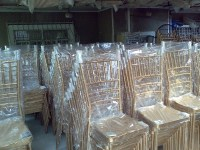 Buy Tiffany Chairs from Nobia Holdings (Pty) Ltd, South ...