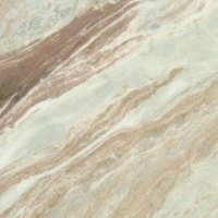 Toronto Marble Stone Manufacturer & Manufacturer from ...