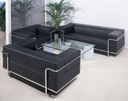 office sofa set india pictures of modern sectional sofas wooden manufacturer in rajasthan by basant