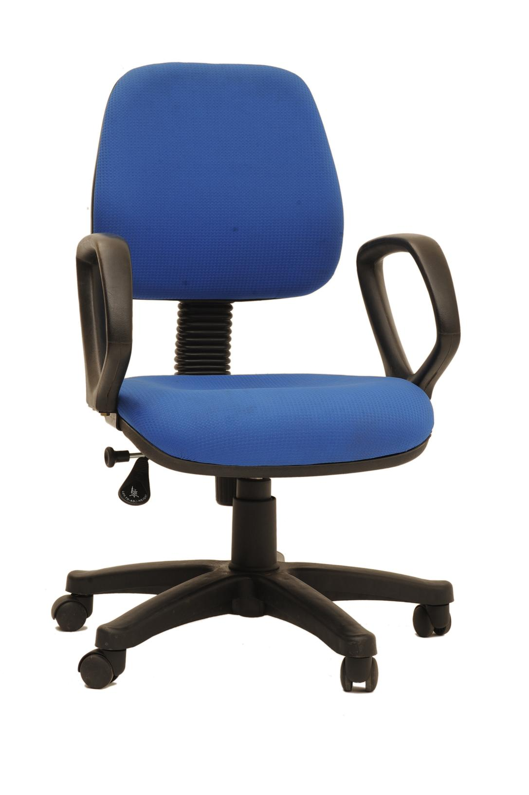 Computer Chairs Manufacturer Exporters From China Id