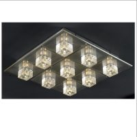 Products - Buy Crystal Light Pendant Lamp from Sarason ...