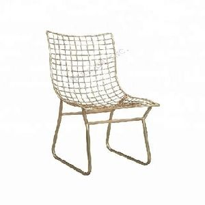 revolving chair manufacturer in nagpur covers and more houston tx net manufacturers suppliers exporters india full back