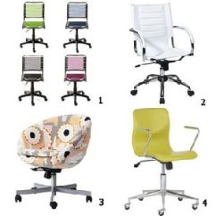 Revolving Chair Dealers In Chennai Best Looking High Chairs Office Manufacturers And Suppliers India