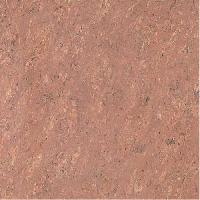 Glazed Vitrified Tile - Manufacturers, Suppliers ...