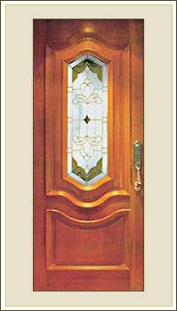 Decorative Glass Doors - Manufacturers, Suppliers ...