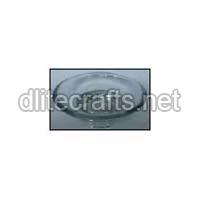 Bathroom Accessories  Manufacturers Suppliers