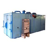 Diesel Furnace in Tamil Nadu - Manufacturers and Suppliers ...