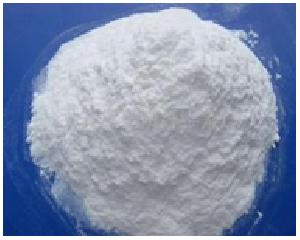 China Chlorinated Paraffin Wax.Chlorinated Paraffin Wax from Chinese Manufacturers and Suppliers