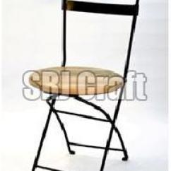 Folding Chair Parts Manufacturer Padded Office Wooden Suppliers Www Picturesso Com Metal Chairs Manufacturers Jpg 200x286