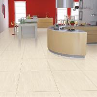 Vitrified Porcelain Tiles - Manufacturers, Suppliers ...