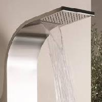 Shower Panel - Manufacturers, Suppliers & Exporters in India