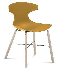 Ergonomic Chair - Manufacturers, Suppliers & Exporters in ...