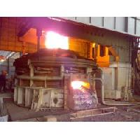 Electric Arc Furnace - Manufacturers, Suppliers ...