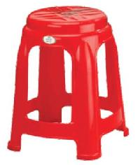 Plastic Stool in Karnataka