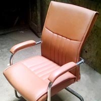 Steel Visitor Chair - Manufacturers, Suppliers & Exporters ...